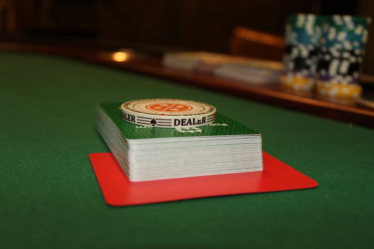 Refilling The Free Money In Online Casino Uk Games