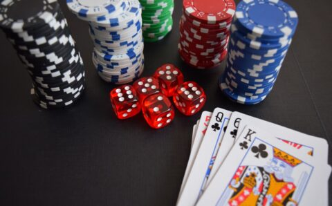 Online Casinos For US Players