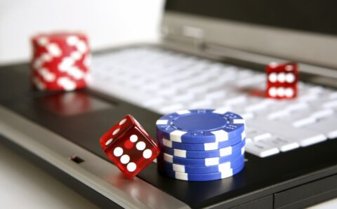 Rules of online poker