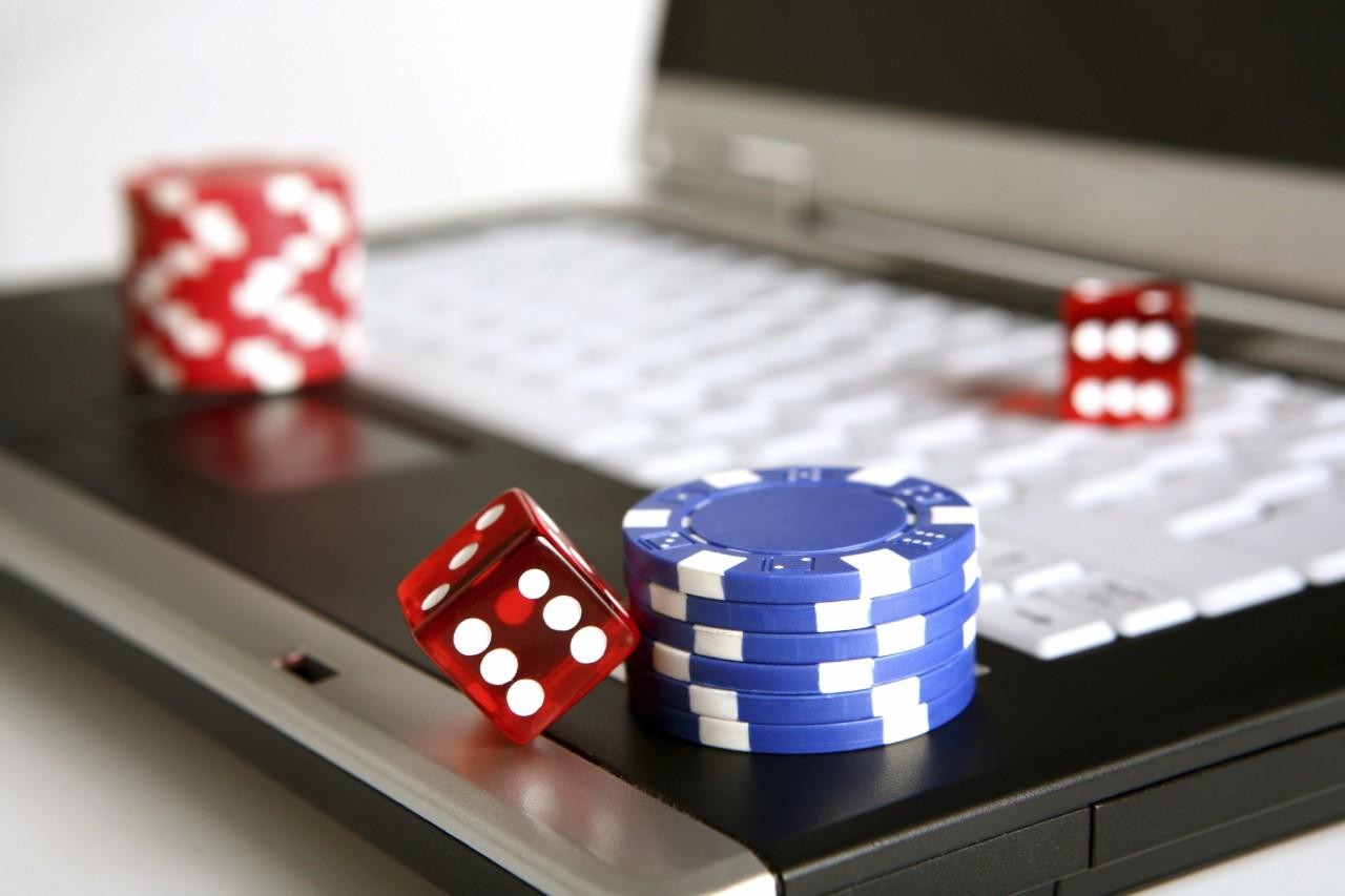 Rules of online poker