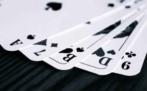 The online poker bonus codes