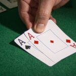 Discussing about some interesting facts relating to poker online
