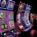 Dollar Slot Machine Tips