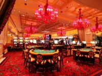 Choosing The Right Game Sites To Play Live Casino games