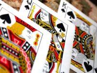 7 Advantages of Online Slot Machines