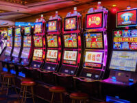 What You Should Know About Gambling Apps