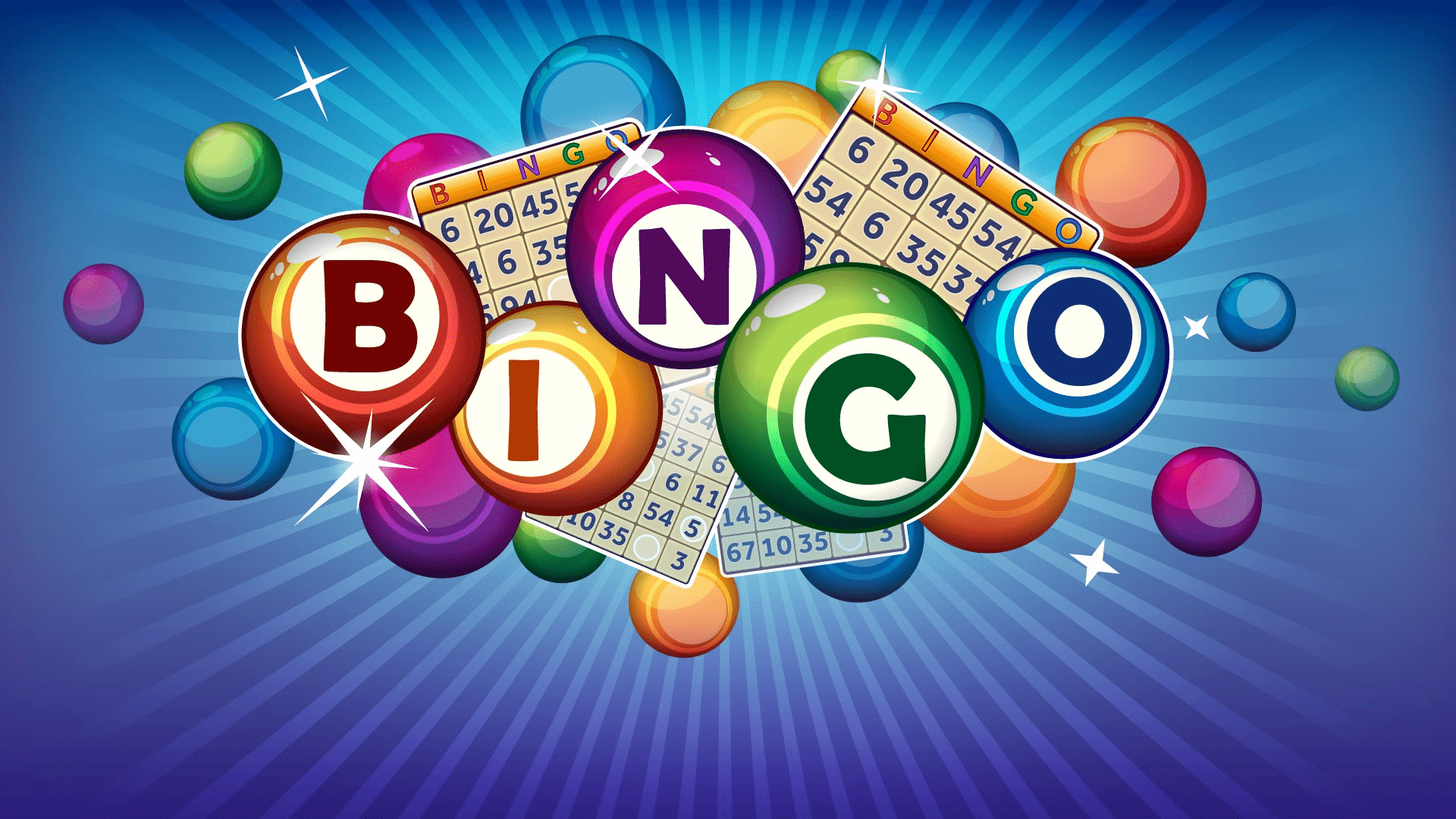 History and evolution of Physical to Online slot machines